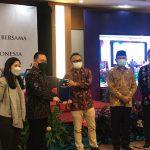 Penandatanganan Nota Kesepakatan Lembaga Sensor Film dengan Akademi Film Yogyakarta